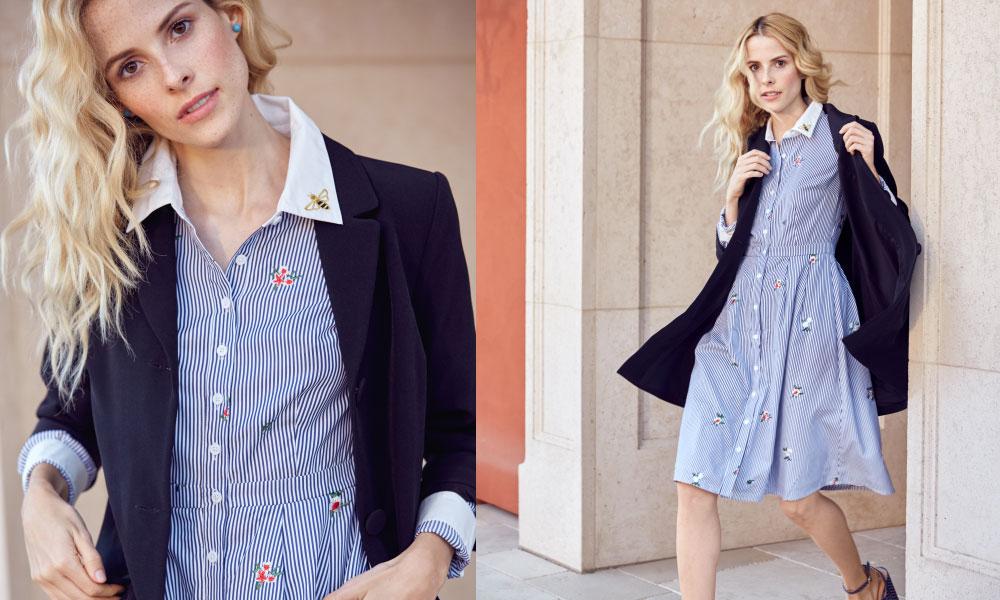 Womens Cute Workwear, Stylish Work Clothes